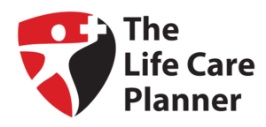 Life Care Planning, Vocational Assessment & MSA